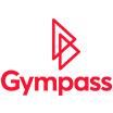 Parceiro Gympass