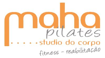 Maha Pilates
